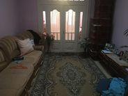 Casa de vanzare, Brăila (judet), Brăila - Foto 4