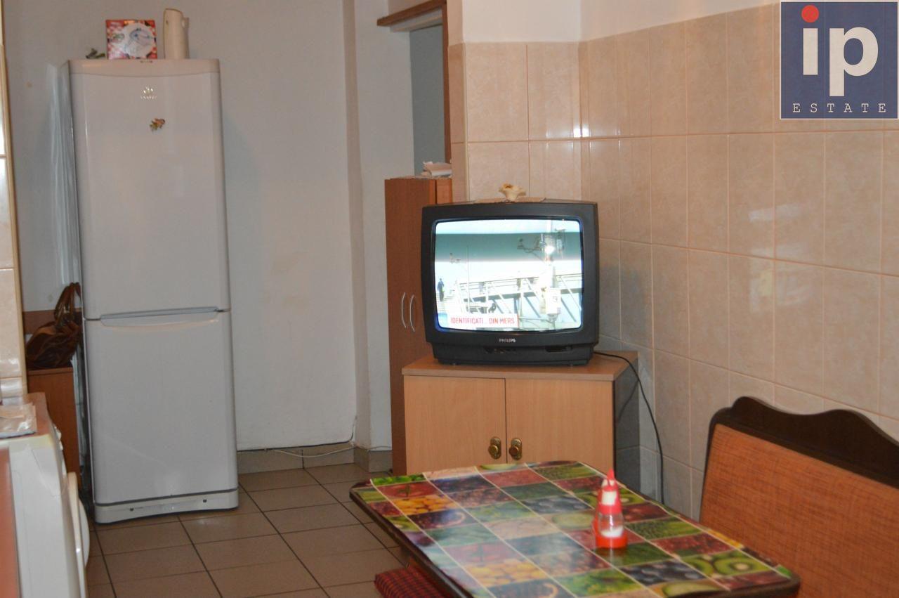 Apartament de vanzare, Maramureș (judet), Săsar - Foto 7