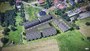 Mieszkanie na sprzedaż, Rzeszów, Wilkowyja - Foto 1003