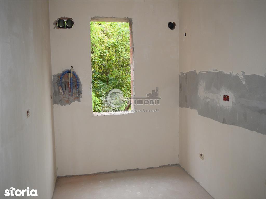 Apartament de vanzare, Iași (judet), Strada Vasile Lupu - Foto 2