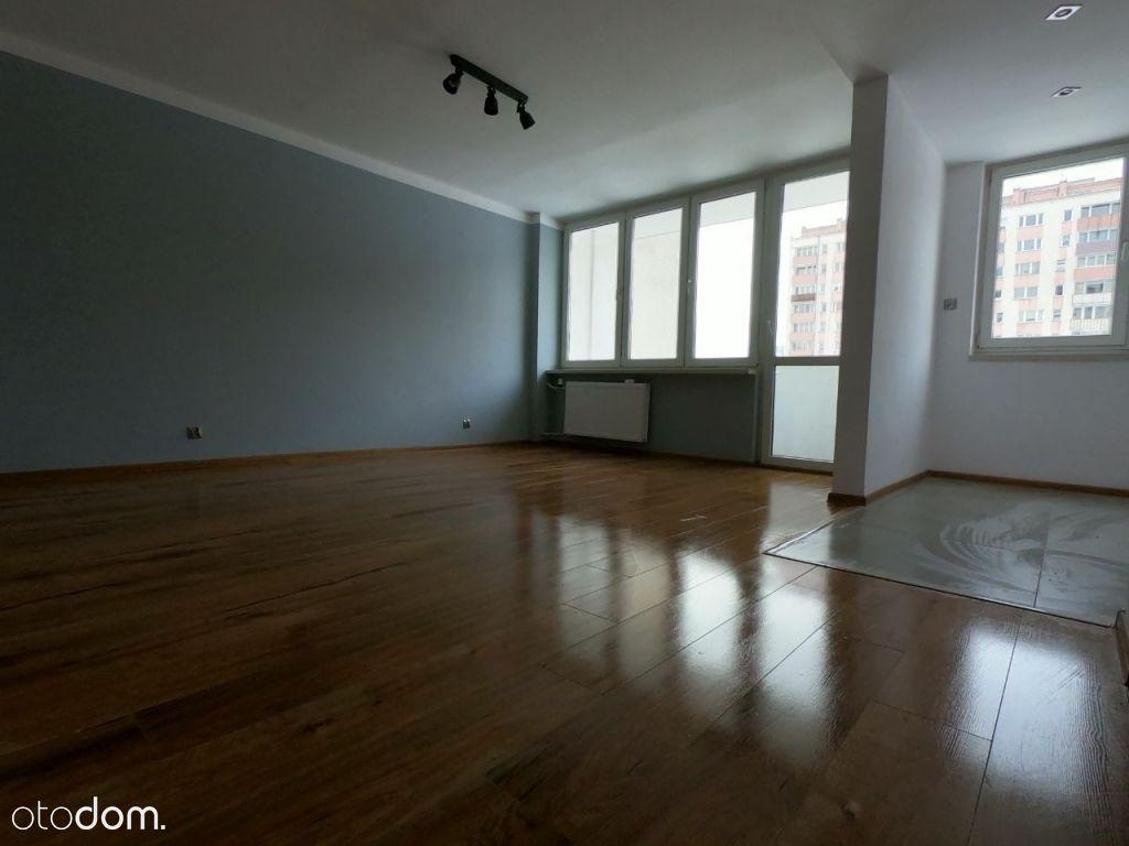 Mieszkanie na sprzedaż, Warszawa, Bielany - Foto 1