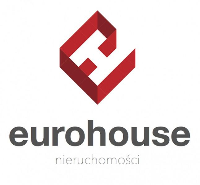 Euro-House