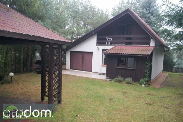 Dom na sprzedaż, Karczewko, gnieźnieński, wielkopolskie - Foto 2