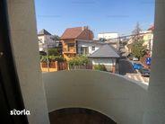 Casa de vanzare, București (judet), Strada Carafoli Elie - Foto 15