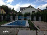 Casa de vanzare, Iași (judet), Șoseaua Bucium - Foto 5