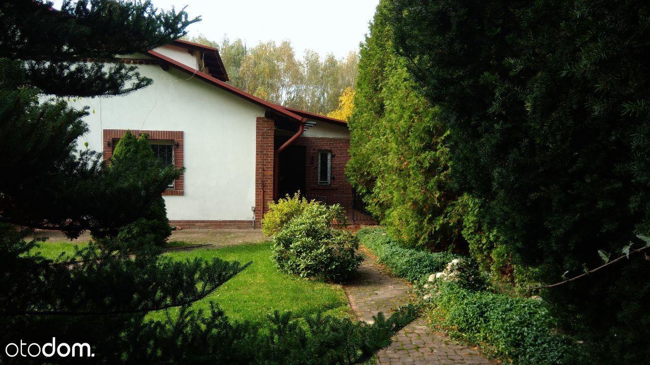 Dom na sprzedaż, Zarzecze, niżański, podkarpackie - Foto 12