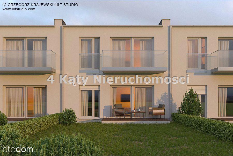 Mieszkanie na sprzedaż, Ostrów Wielkopolski, ostrowski, wielkopolskie - Foto 6