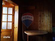Casa de vanzare, Cluj (judet), Beliş - Foto 3