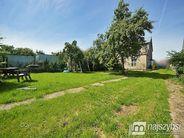 Dom na sprzedaż, Gościno, kołobrzeski, zachodniopomorskie - Foto 1