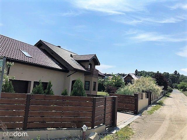 Dom na sprzedaż, Sobótka, wrocławski, dolnośląskie - Foto 15