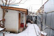 Birou de vanzare, Tulcea (judet), Strada Concordiei - Foto 12