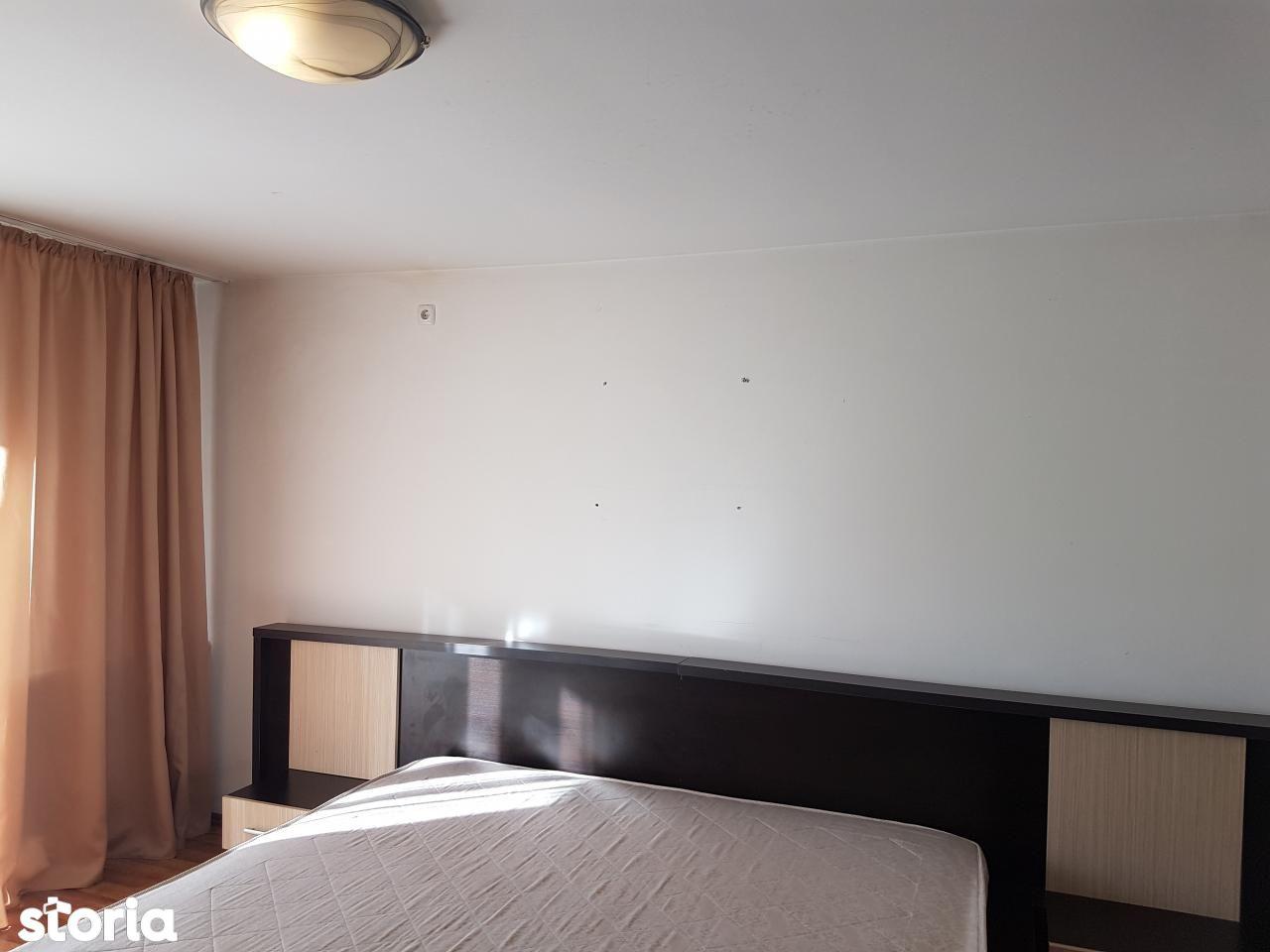 Apartament de vanzare, Oradea, Bihor, Lotus - Foto 7