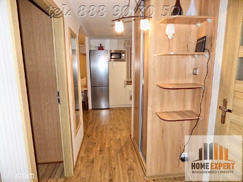 Mieszkanie na sprzedaż, Bogatynia, zgorzelecki, dolnośląskie - Foto 9