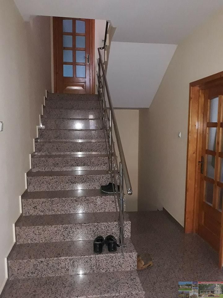 Casa de vanzare, Bihor (judet), Strada Bumbacului - Foto 4