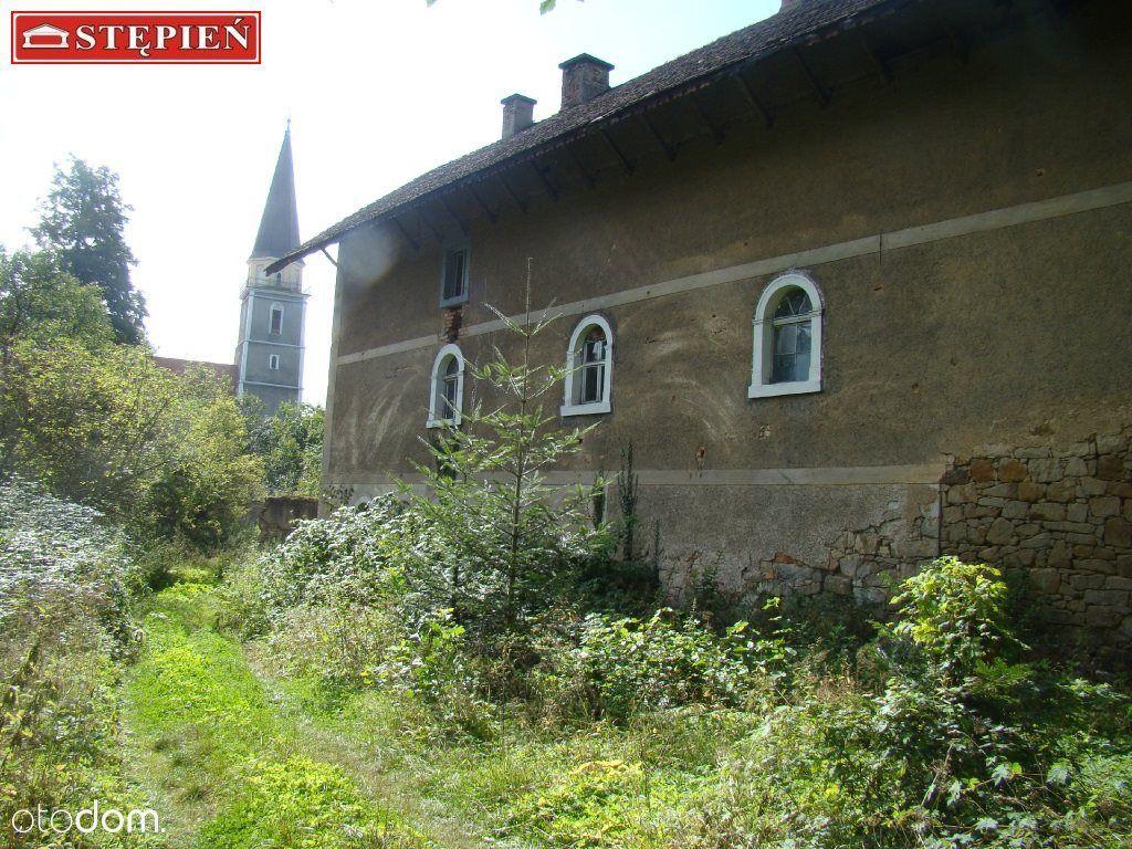 Dom na sprzedaż, Gościszów, bolesławiecki, dolnośląskie - Foto 10
