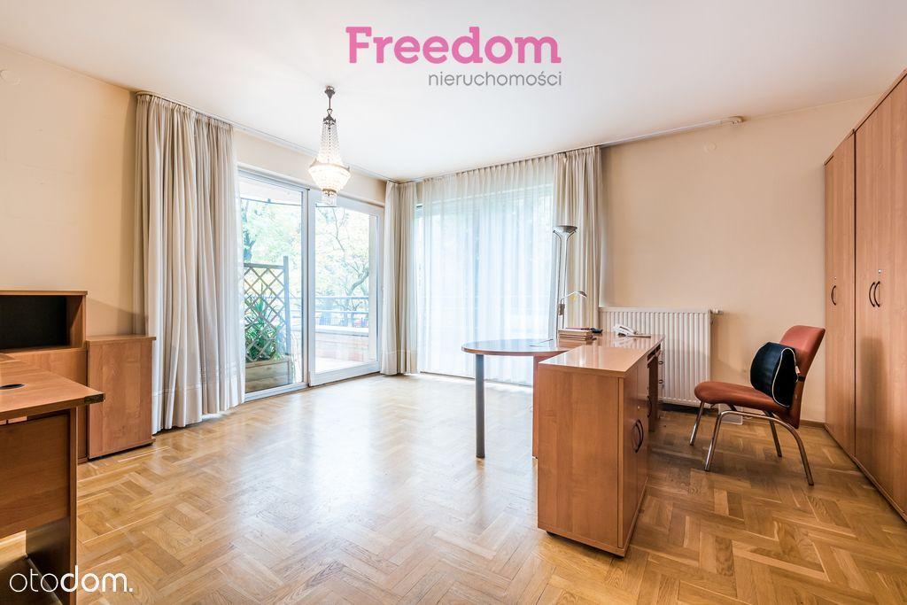 Duże mieszkania Warszawa Duże mieszkania na sprzedaż Warszawa