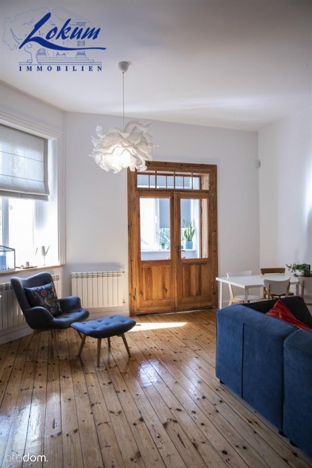 Mieszkanie na sprzedaż, Leszno, wielkopolskie - Foto 6