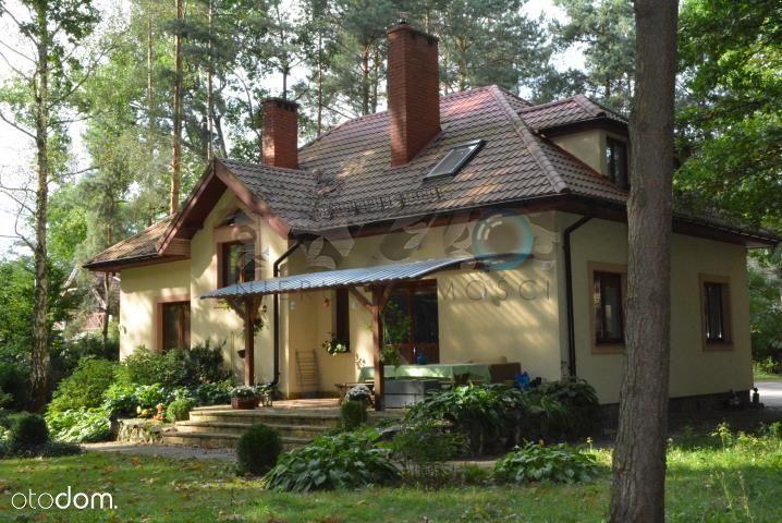 Dom na sprzedaż, Długa Kościelna, miński, mazowieckie - Foto 2