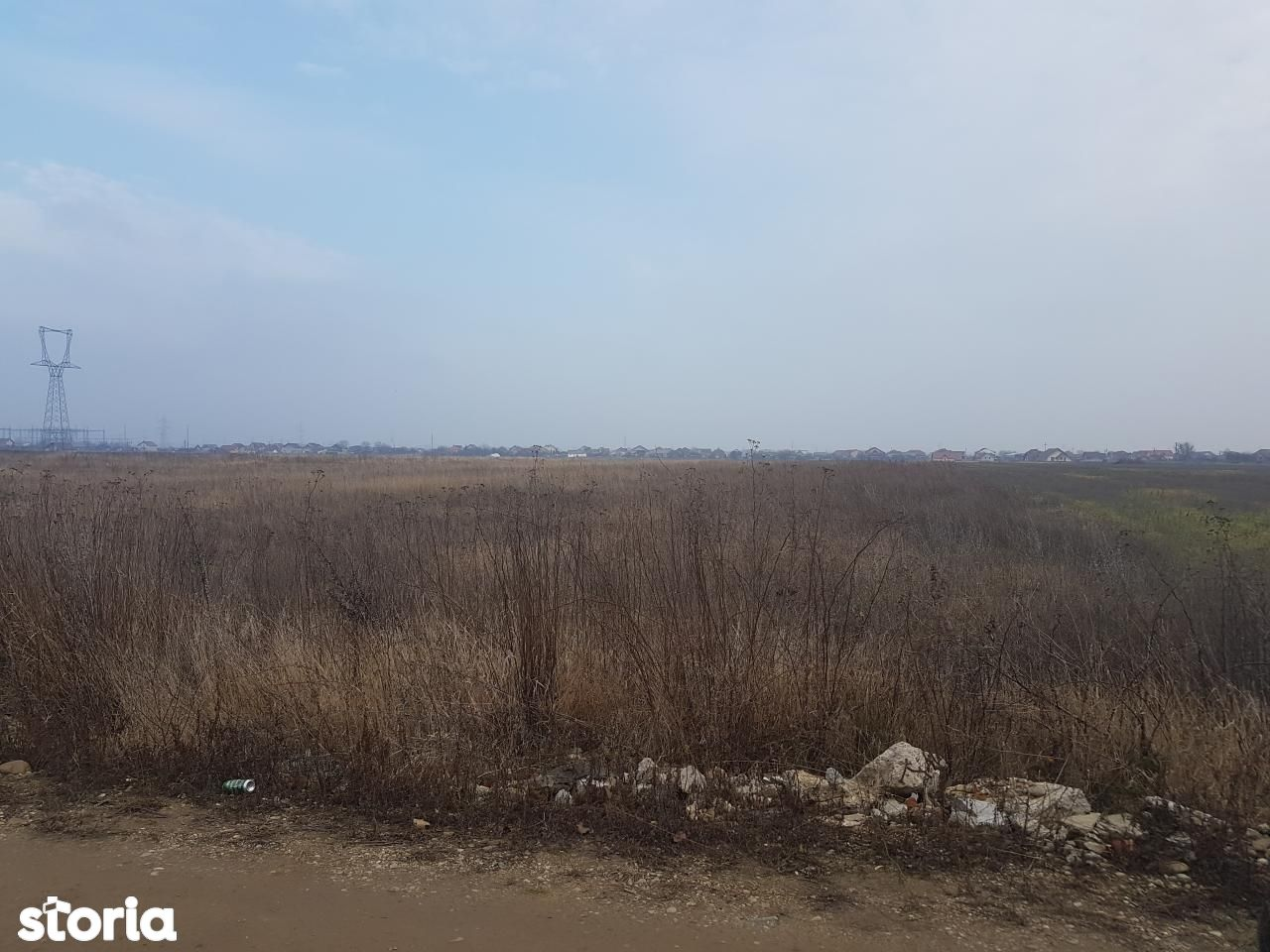 Teren de Vanzare, Bihor (judet), Rogerius - Foto 5