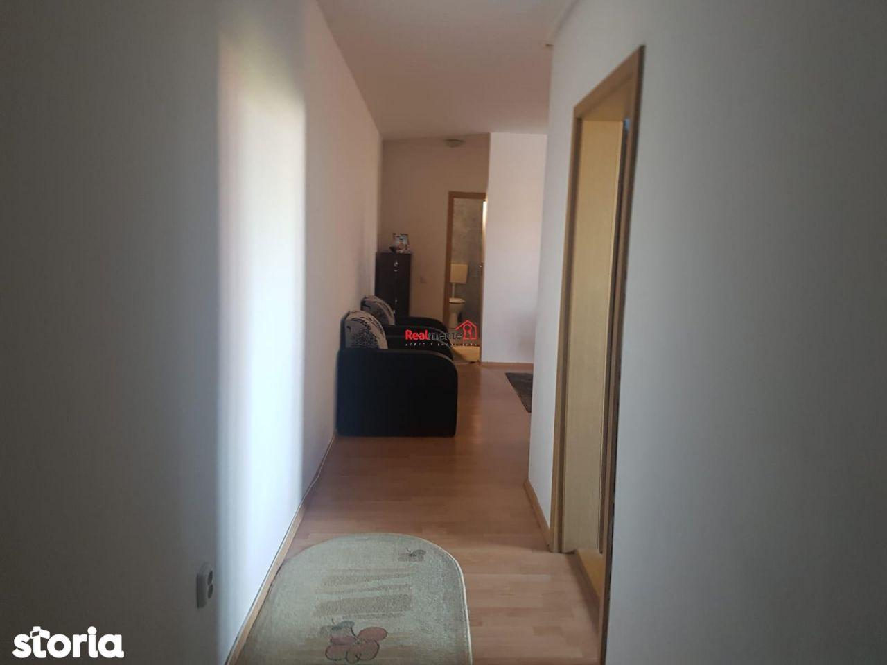 Apartament de vanzare, Alba (judet), Strada Blandiana - Foto 4