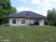 Dom na sprzedaż, Ostrów Wielkopolski, ostrowski, wielkopolskie - Foto 20