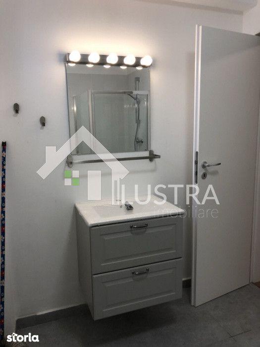 Apartament de inchiriat, Cluj (judet), Strada Constantin Brâncuși - Foto 3