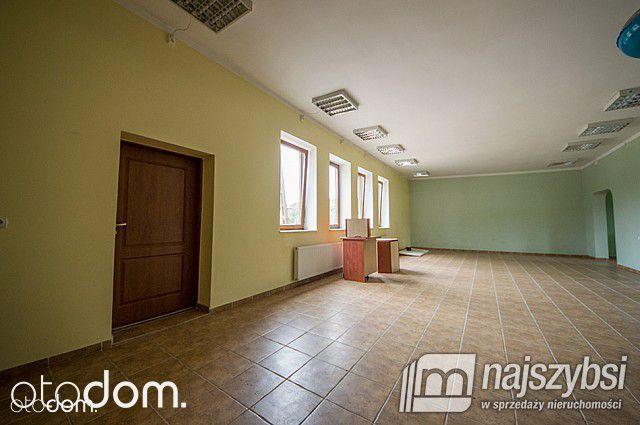 Dom na sprzedaż, Węgorzyno, łobeski, zachodniopomorskie - Foto 13