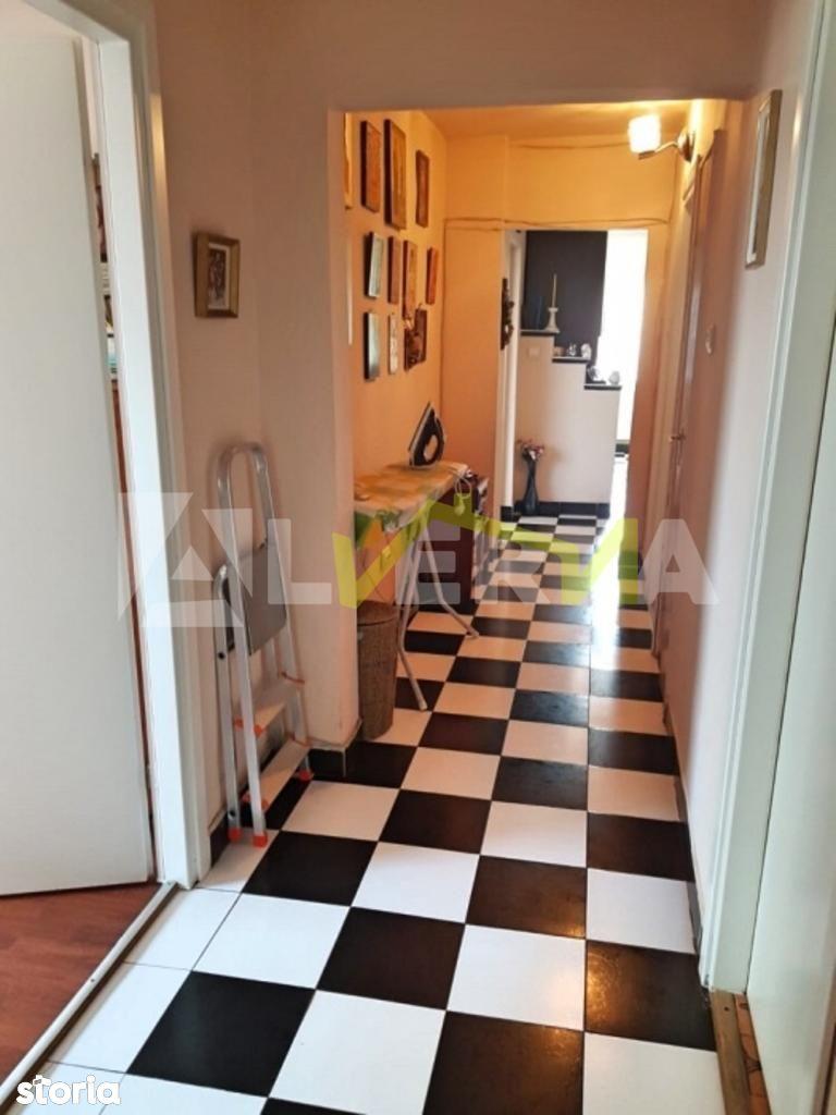 Apartament de vanzare, Cluj (judet), Strada Bucium - Foto 6