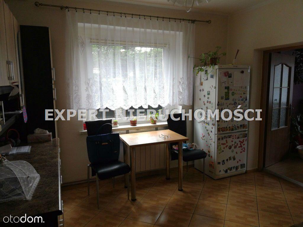 Dom na sprzedaż, Pilchowice, gliwicki, śląskie - Foto 11