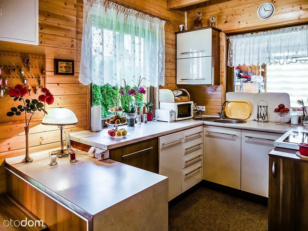 Dom na sprzedaż, Trzęsacz, gryficki, zachodniopomorskie - Foto 9