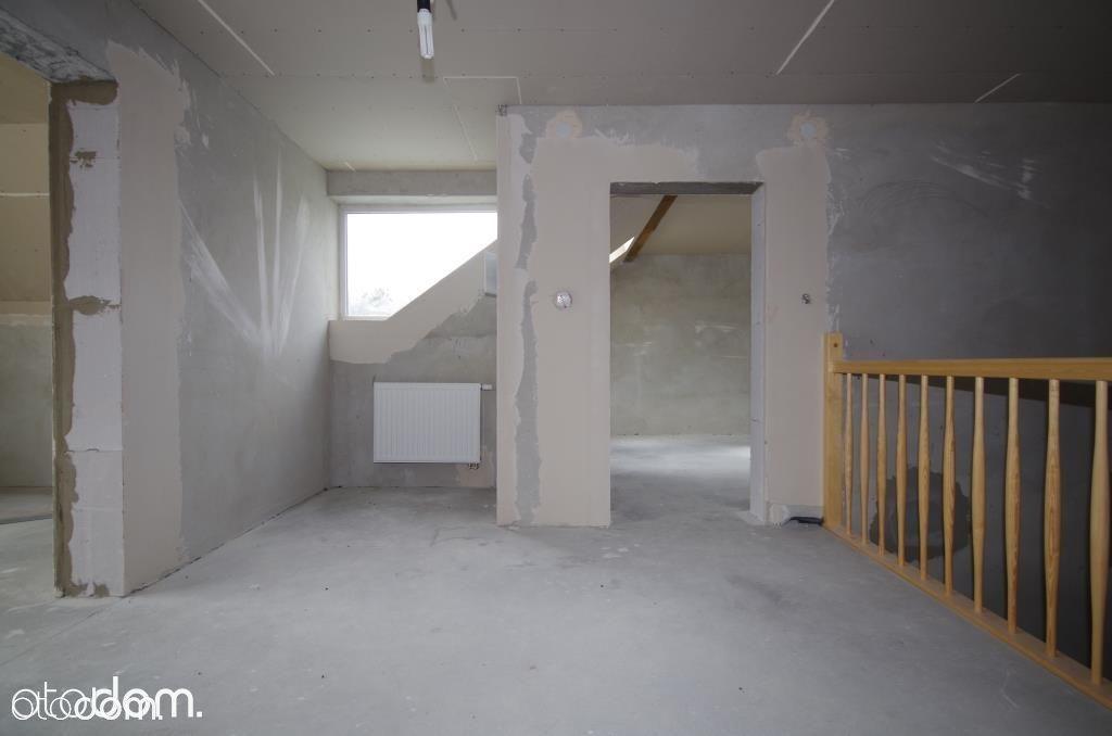 Dom na sprzedaż, Skwierzyna, międzyrzecki, lubuskie - Foto 13
