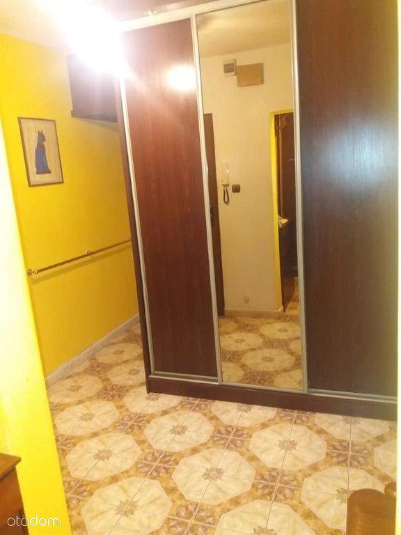 Mieszkanie na sprzedaż, Poznań, Piątkowo - Foto 6