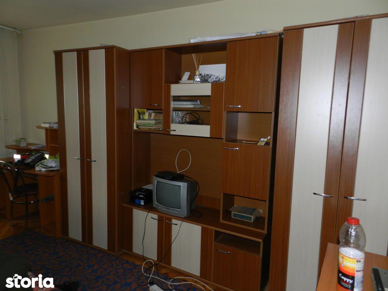 Apartament de vanzare, Cluj (judet), Aleea Peana - Foto 7