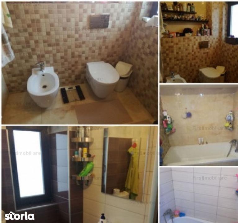 Casa de inchiriat, Ilfov (judet), Strada Ciocârliei - Foto 6