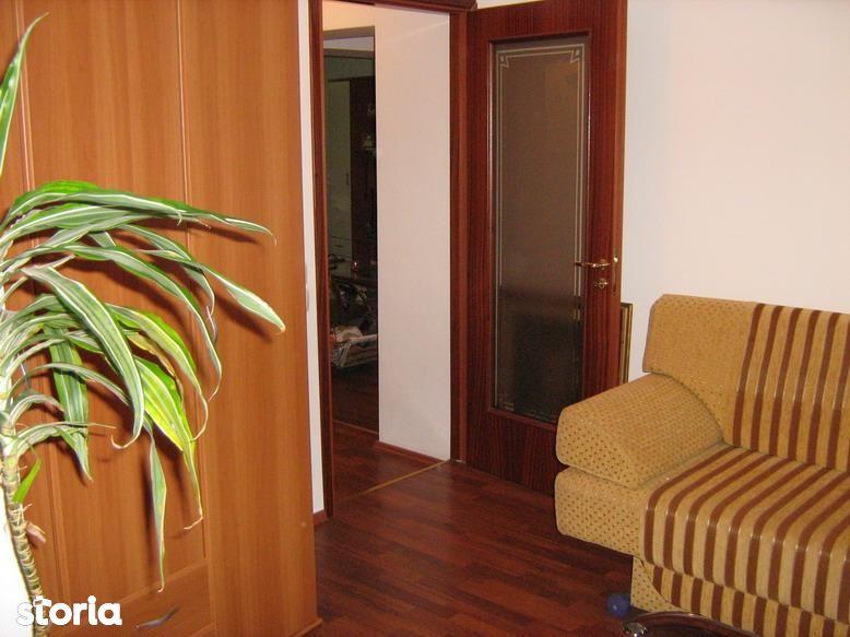 Apartament de inchiriat, București (judet), Bulevardul Gheorghe Șincai - Foto 13