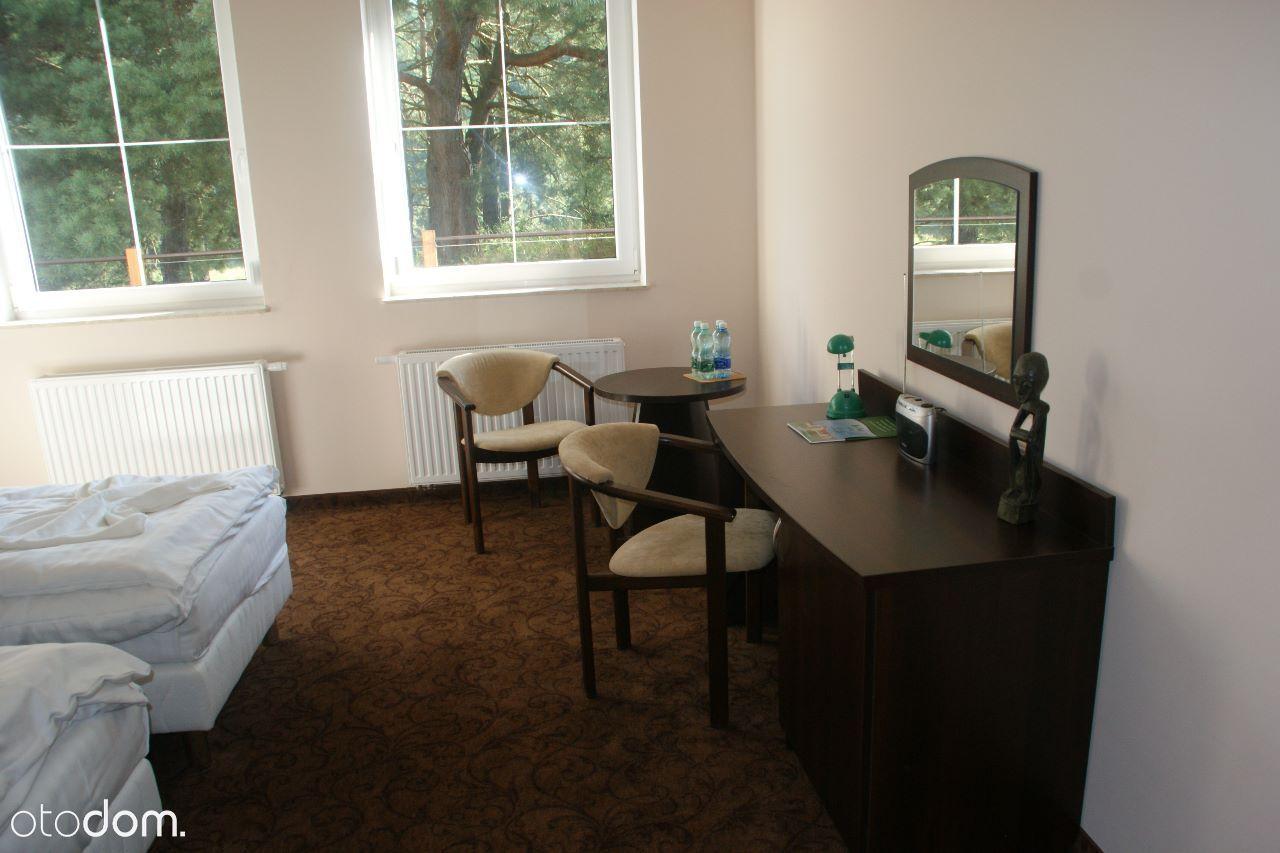 Dom na sprzedaż, Kosobudz, świebodziński, lubuskie - Foto 3