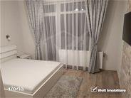 Apartament de inchiriat, Cluj (judet), Colonia Sopor - Foto 3