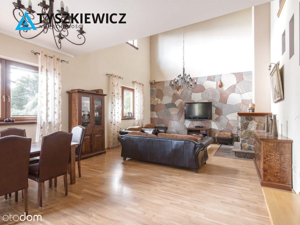 Dom na sprzedaż, Gdańsk, Klukowo - Foto 6