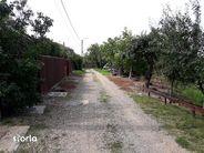 Casa de vanzare, Bihor (judet), Podgoria - Foto 11