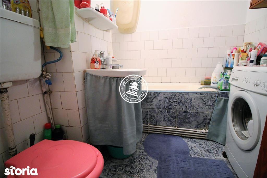 Apartament de vanzare, Iași (judet), Dacia - Foto 5