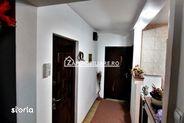 Apartament de vanzare, Mureș (judet), Strada Transilvania - Foto 6