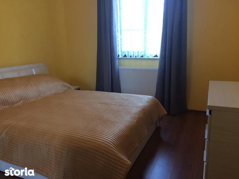 Casa de vanzare, Brăila (judet), Școlilor - Foto 9