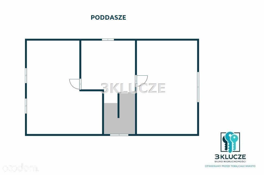 Dom na sprzedaż, Wojciechów, lubelski, lubelskie - Foto 12