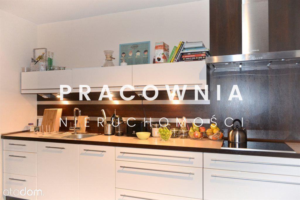 Mieszkanie na sprzedaż, Bydgoszcz, Osowa Góra - Foto 5