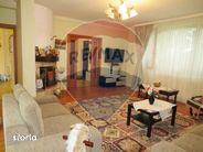 Casa de vanzare, Ilfov (judet), Islaz - Foto 6