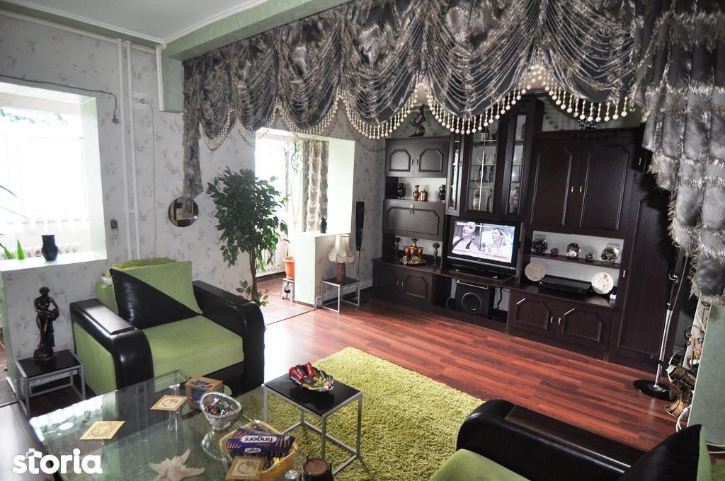 Apartament de vanzare, Iasi, Aeroport - Foto 5