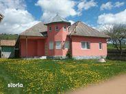 Casa de vanzare, Harghita (judet), Topliţa - Foto 2