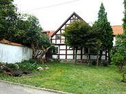 Dom na sprzedaż, Różyny, gdański, pomorskie - Foto 10