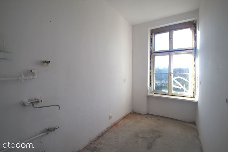 Mieszkanie na sprzedaż, Brzeg, brzeski, opolskie - Foto 6