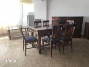 Apartament de vanzare, Constanța (judet), Strada Pescarilor - Foto 10